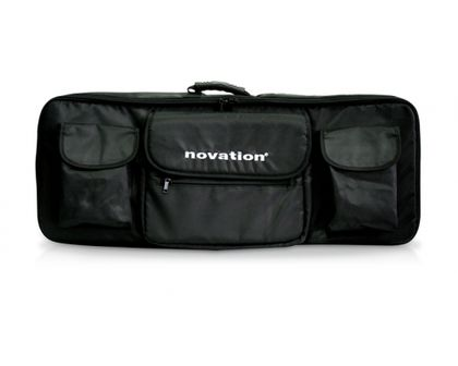 Novation Impulse 49 Gig Bag
