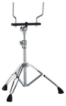 Pearl MTS-2000 Marching Tom stand