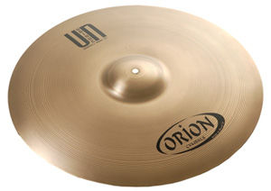 "Orion Unique 21"" Impact Ride OVH.269€NYT109€"