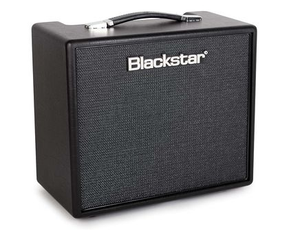 Blackstar Artist 10th Anniversary Edition