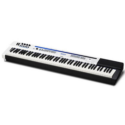 Casio Privia PX-5S WE Stagepiano