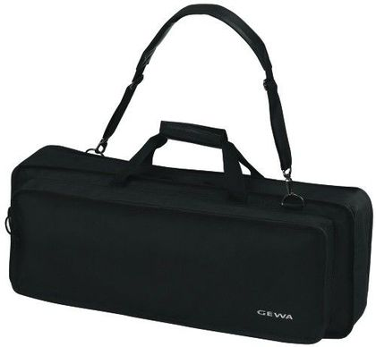 GEWA KEYBOARD GIGBAG BASIC 271105