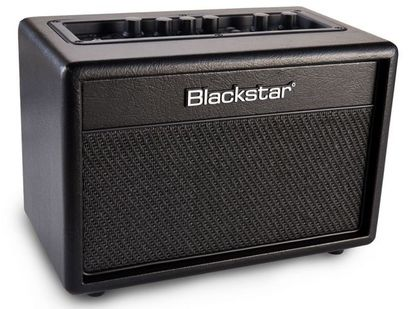 Blackstar ID:Core Beam Bluetooth-vahvistin
