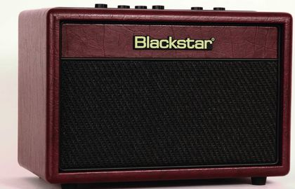 Blackstar ID:Core Beam Bluetooth-vahvistin Artisan Red