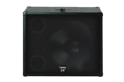Laney CX-SUB-A 300 W