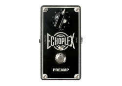 Exchoplex Preamp EP101