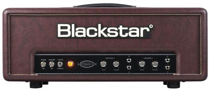 Blackstar Artisan 15 Head