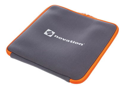 Novation Launchpad S Soft Bag