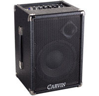 Carvin MB10 lightweight Micro bassocombo