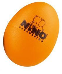 Nino Percussion NINO540OR