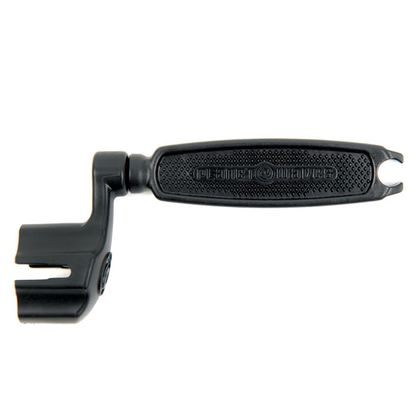 Planet Waves PWPW1 kieliveivi