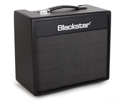 Blackstar Series One 10th Anniversary Edition