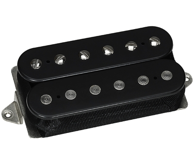 DiMarzio Transition DP254 kaulamikki