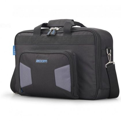 Zoom SCR-16 soft case for R16/24