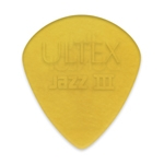Dunlop Ultex Jazz III 1.38 mm