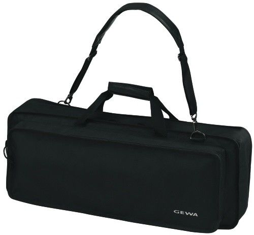 GEWA KEYBOARD GIGBAG BASIC 271150