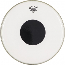 "Remo CS-0312-10 12"" Controlled Sound"