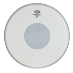 "Remo CS-0112-10 12"" Controlled Sound"