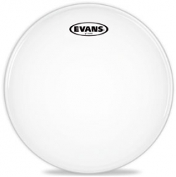 "Evans G1 Coated 10"" rumpukalvo"