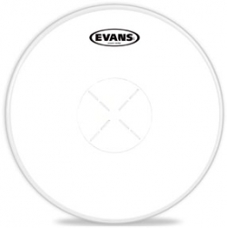 "Evans B14G1D 14"" Power Center virvelinkalvo"
